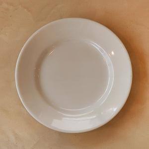 サタルニア チボリ ディナープレート 23cm ザッカワークス n-kitchen