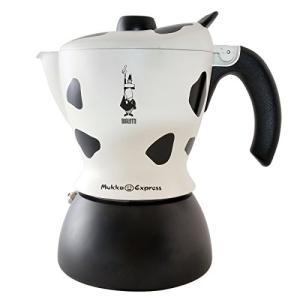 ビアレッティ (BIALETTI) ムッカエクスプレス2杯用 1908|n-kitchen