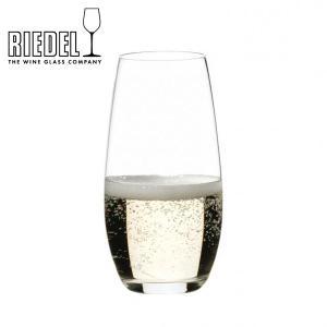 リーデル RIEDEL オー シャンパーニュ ペア 2脚セット ワイングラス 414/28 n-kitchen