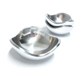 アルミ トレイ 小物入れ 灰皿 Aluminium Tray 18790(アルミ トレイ 小物入れ 灰皿)