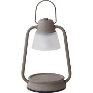 ランプ|キャンドルウォーマーランプ ミニ|n-marche