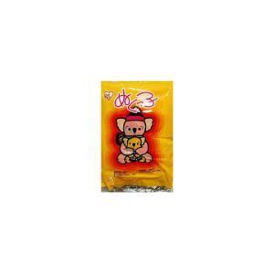 カイロ ぬくっ子 レギュラー 10個×24パック入 1箱 n-mark