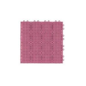 山崎産業 サンソフト 本駒 P(ピンク) 1枚|n-mark