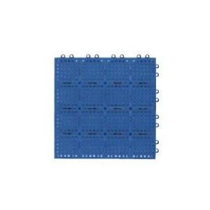 山崎産業 サンソフト 本駒 BL(ブルー) 1枚|n-mark