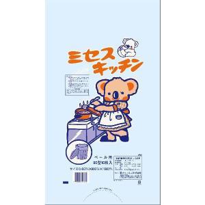 積水 ミセスキッチン 透明 K-90NU 10枚×30袋入 1箱 |n-mark