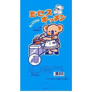 積水 ミセスキッチン 青 K-90BU 10枚×30袋入 1箱 |n-mark
