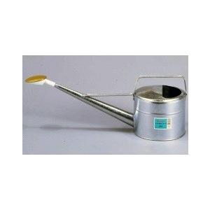 尾上製作所 トタン散水ジョーロ 4L 1個|n-mark