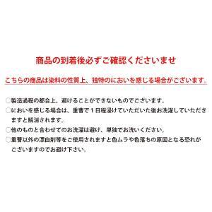 ワンピース レディース 綿麻 リネンワンピ ノ...の詳細画像5