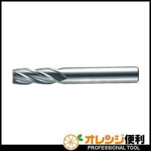 三菱K 4枚刃KHAスーパーエンドミル S4MDD0750 ...