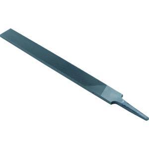 【特長】 ■目立てが鋭く、耐久性に優れています。側面(片側のみ)も刃が刻まれています。 ■JIS-B...