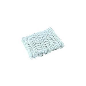 テラモト 糸ラーグ (緑パック) CL-361...の関連商品5
