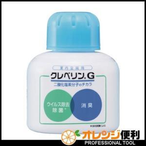 大幸薬品 クレベリンG 150g CLEVERINDAI 【364-7013】