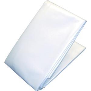 【特長】 ■乱反射効果による温度上昇を抑制する遮熱効果があります。 【用途】 ■工場内の窓の内貼りや...