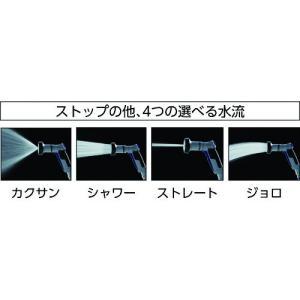 タカギ パチットプログリップハンディシャワー GNZ101N11 【439-7801】 n-nishiki 02
