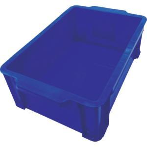 IRIS BOXコンテナ B-22 ブルー B...の関連商品2