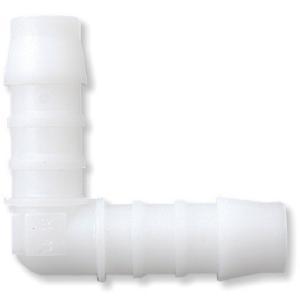 タカギ L型ホース継手(12mm) QG400L12 【495-6001】