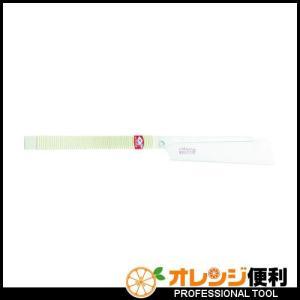 ゼットソー パネルソー導突目本体 07029 ...の関連商品1