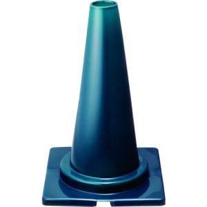 【特長】 ■高さが450mmと、持ち運びに便利なミニタイプのコーンです。 ■コーンの先端に55φmm...
