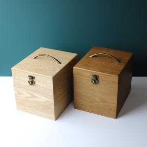 ( セール価格 ) ( ナチュラリー コスメボックス 縦型 ) メイクボックス 化粧品収納 救急箱 一括収納 化粧品|n-raffine