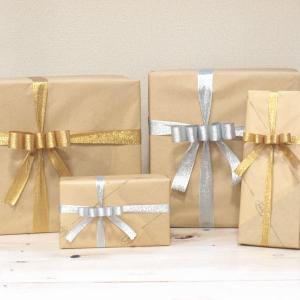 ( 包装&リボン ) ゴールド シルバー 包装&リボン 単品購入不可 商品ご注文のお客様のみ有効 ギフト ラッピング 御祝|n-raffine