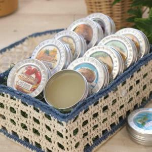 ( リップバーム ) daily delight デイリーディライト リップ 乾燥 保湿 ミツロウ ネコポス DM便|n-raffine