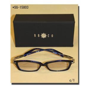 BBCO ビビコ&クロニック コラボモデル サングラス sg−15803−1|n-shopping