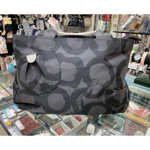 NANIWAYA トートバック 日本製|n-shopping