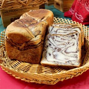 母の日 2018 おいしい あん食パン 2斤  国産大納言 ずっしり重量感 1000g 焼きたて 直送便 1日限定8本