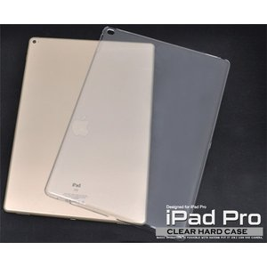 iPad Pro(12.9インチ)用 ケース 手帳型 デニム調 iパッドプロケース スタンド機能付|n-style