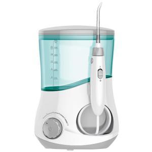 高圧口腔洗浄器 マウスウォッシャー ジェットウォッシャー|n-style