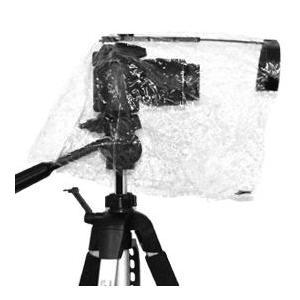 カメラ用レインウェア レインカバー n-style