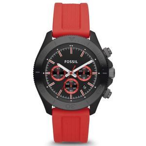 FOSSIL フォッシル  腕時計  RETRO TRAVELER/レトロ トラベラー CH2871|n-style