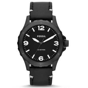 FOSSIL フォッシル  腕時計 Nate/ネイト JR1448 メンズウォッチ |n-style