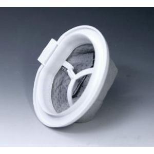 ターボクリーナー(TC004)専用 水洗いフィルター|n-style