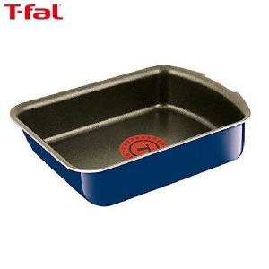 T-fal (ティファール) インジニオ・ネオ グランブルー・プレミア エッグロースター L61418|n-tools