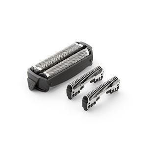 Panasonic(パナソニック) 替刃 ラムダッシュ メンズシェーバー用セット刃 ES9012|n-tools
