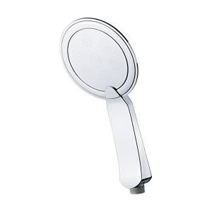 赤ちゃんに優しく とても薄い シャワーヘッド プリンセスレイン ik-1040 アイクール|n-tools