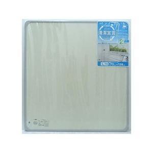 組合せ風呂ふた L−14 (縦75×横140cm) 77512|n-tools