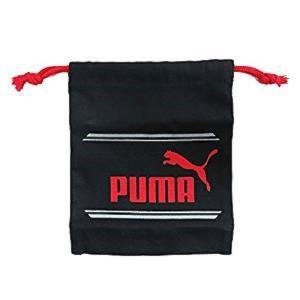 プーマ コップ袋 PM170 クツワ n-tools