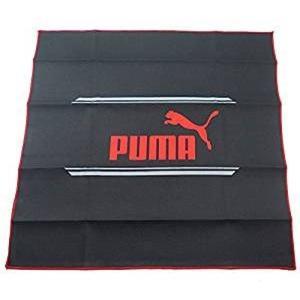 プーマランチクロス PM215 クツワ n-tools