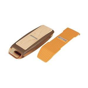 鰹ぶし削り器 (プラスチック箱) DH-0108 貝印(KAI)|n-tools