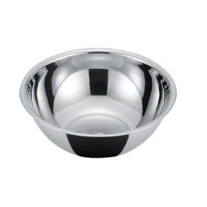貝印(KAI) ミキシング ボール 21cm DF-1402|n-tools