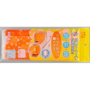 スタンドタイプE オレンジ30枚 ネクスタ|n-tools
