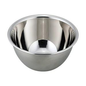 深型ボール 15cm 和平フレイズ|n-tools