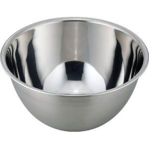 深型ボール 24cm 和平フレイズ|n-tools