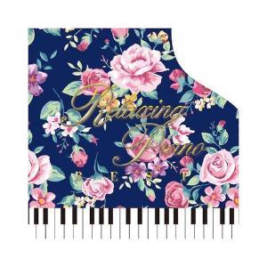 リラクシング・ピアノ~ベスト n-tools