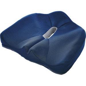 コジット 腰痛対策クッション|n-tools