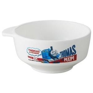 きかんしゃトーマス 茶碗 持ち手つき CB-31 オーエスケー|n-tools