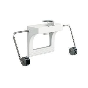 レア キッチンペーパーホルダー 吊り戸棚用 アスベル|n-tools