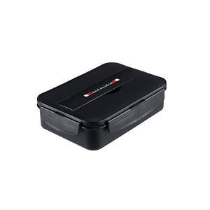 ランチボックス1段バッグ付 Nランタスコレクション TLB-950 アスベル n-tools